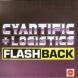 Cyantific & Logistics – Flashback