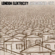 London Elektricity – Just One Second